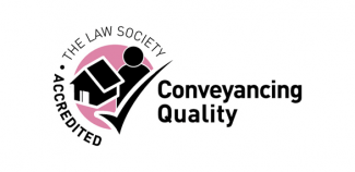 Accredited Quality Conveyancing