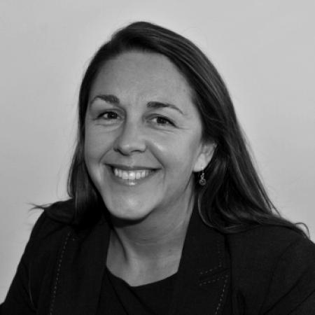 Judith Thompson Partner